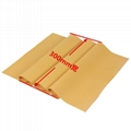 K10 High Pressure Resistant Thermal Conductive Silicon Rubber Cloth 5