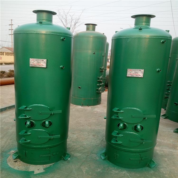 燃煤数控蒸汽蒸菌蒸馒头锅炉 5