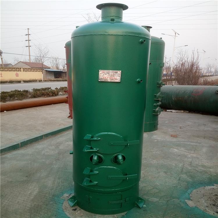 山东小型家用取暖热水锅炉 1