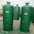 山东小型家用取暖热水锅炉 5