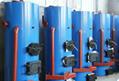 厂家批发销售小型导热油锅炉 2