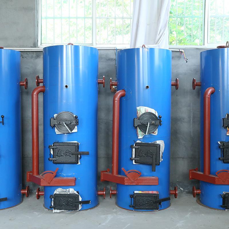 厂家批发销售小型导热油锅炉 3
