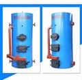 厂家批发销售小型导热油锅炉 4