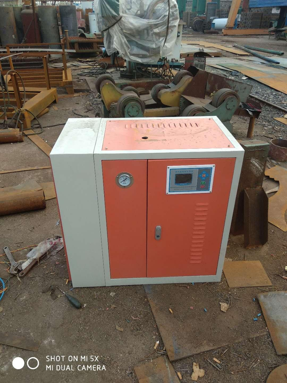厂家供应电加热蒸汽锅炉 1