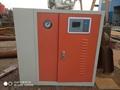 厂家供应电加热蒸汽锅炉 2