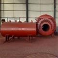 厂家直销0.5吨燃气蒸汽锅炉 3