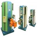 立式燃油节能蒸汽锅炉 3