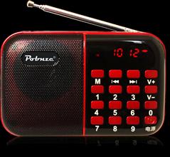 數碼播放器KK-180