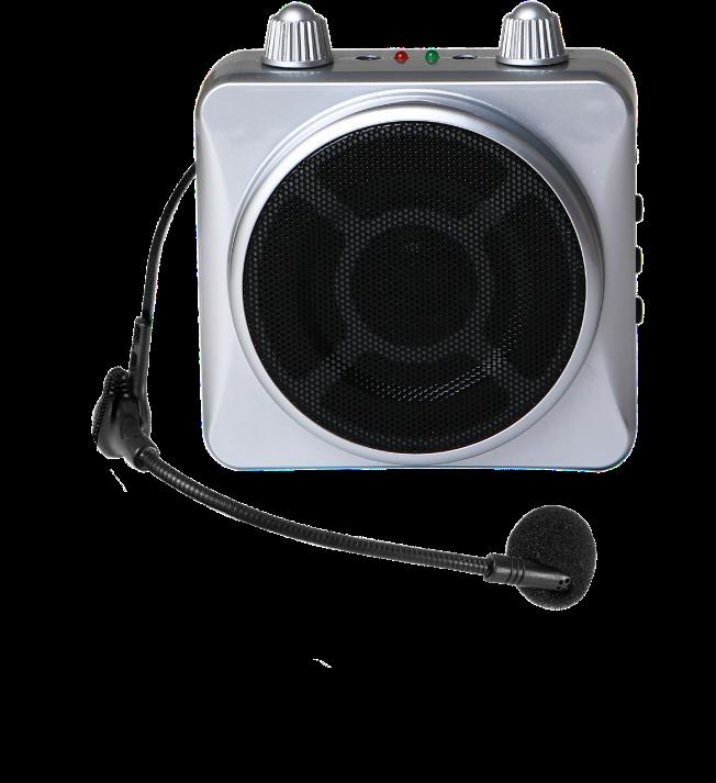 数码播放器102G 1