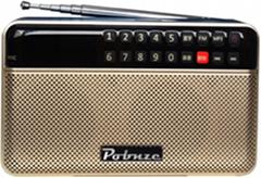 数码播放器KK-18
