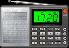 数码播放器KK-176