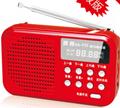 数码播放器55G 1