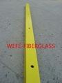 Fiberglass Cross Arm