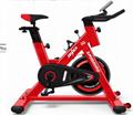 DDS-9311 Spinning Bike Indoor fitness