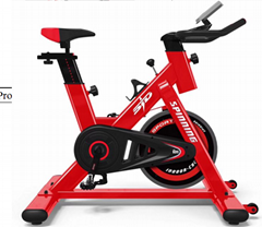 DDS-9311 Spinning Bike Indoor fitness bike, indoor cycling bike