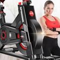 DDS 9320 Spinning bike indoor fitness