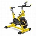 DDS 9302 indoor sports bike spinning