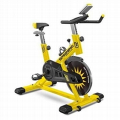 DDS 9302 indoor sports bike spinning bike exercise bike