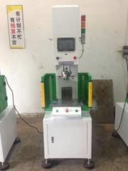 东合精密数控智能伺服油压机液压机