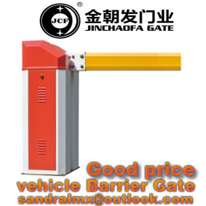 automatic lifting barriers,electronic gate openers 1