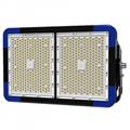 球場燈高杆燈機場專用360W