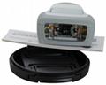 Code CR1000 二維碼掃描槍條碼掃描模組固定式流水線掃碼器可內嵌 1