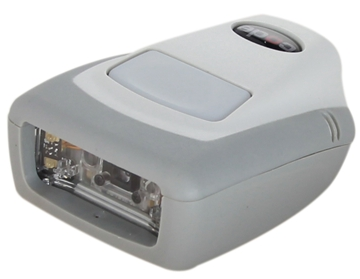 Code CR1000 二維碼掃描槍條碼掃描模組固定式流水線掃碼器可內嵌 2