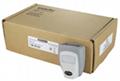 Code CR1000 二維碼掃描槍條碼掃描模組固定式流水線掃碼器可內嵌 3