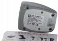 Code CR1000 二維碼掃描槍條碼掃描模組固定式流水線掃碼器可內嵌 4