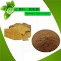 Hawthorn Extract 20:1 Powder, Improve