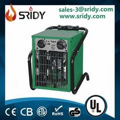 2KW Free Standing Electrical Fan Heate TSE-20D