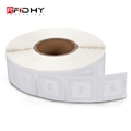 Paper Roll Made in China MIFARE 1K NFC
