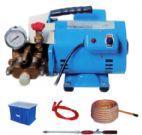 电动清洗泵