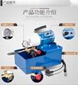 电动试压泵DSY-25 2