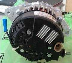 康明斯柴油发动机发电机220236发电机现货
