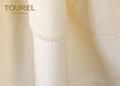 100% Cotton Hotel Microfiber Bath Towels Yellow Color Hotel Grade Towels 2