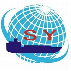 offer sea freight from guangzhou to Malaysia