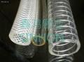 不含塑化劑輸油軟管