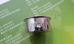 不锈钢钝化液 (ID3000-1)