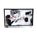 86-inch Electronic Whiteboard with