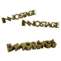 metal letter tag maker