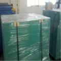 聚乙烯煤倉襯板