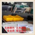 廠家專業生產安裝煤倉襯板