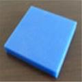 高分子聚乙烯襯板