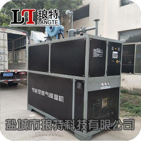北京pk10是什么正规的男科医院哪家好
