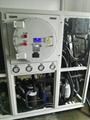 本森智能廠家供應防爆型工業冷水機組 4