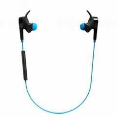 Earphone Wireless Bluetooth Headphone Sport Earphone High Quality Headset Earpho