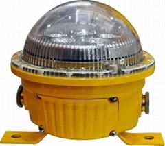 SW7153防爆LED應急燈