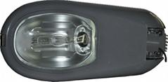 SW7610道路燈