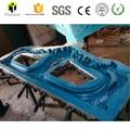 Polyurethane PU cornice Injection Foam Mould or mold